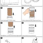 Kasutusjuhend-Simple-EST_3-page-001