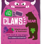 claws-blackcurrant-beetroot-thumb
