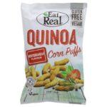crisps-chips-popcorn-eat-real-mediterranean-quinoa-puffs-113g-1