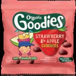 maasika