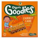 organix-carrot-cake-oaty-bars