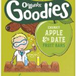 organix-date-apple-chunky-pack
