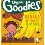 organix-date-banana-chunky-pack