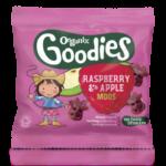 raspberry_apple_moos_large