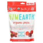 yummy-earth-85-oz-40-plus-assorted-organic-lollipops-pack-of-3_1024x1024