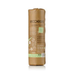 Bamboo Kitchen Roll_Back