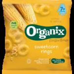 ORG_20g_Bag_FingerFoods_SweetcornRings_ForWeb_600x440px