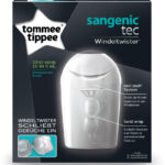 tommee-tippee-white-1000×1000
