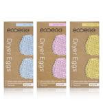 ecoegg_DryerEgg_Box_Group_Fragrances_Resize