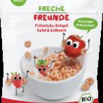 4260618520161_Fr-hst-cks-Kringel_Apfel-Erdbeere