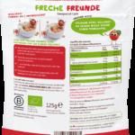 freche-freunde-fruehstuecks-kringel-apfel-erdbeere-rueckseite