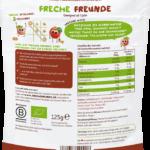 freche-freunde-fruehstuecks-spass-apfel-zimt
