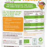freche-freunde-gefriergetrocknete-fuechte-mango-rs