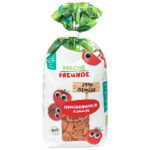 htco-1611004-freche-freunde-vegetable-pasta-tomato-1592645626