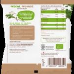 freche-freunde-knusper-flips-pastinake-rs