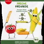 freche-freunde-knusper-sticks-dreierlei-gemuese