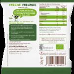 freche-freunde-knusper-sticks-dreierlei-gemuese-rs