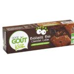 GG-KIDZ-Biscuits-Choco-front_huge