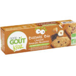 GG-KIDZ-Biscuits-amande-noissette-front_huge