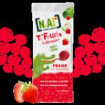 NA_SITEINTERNET_VISUELS_PRODUITS_2020_tf-roll-fraise