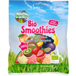 smoothie_screen