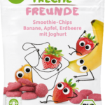 4260618526033_Smoothie-Chips
