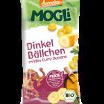 DE_Dinkel_Baellchen_Curry
