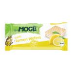 MD00820-mogli-organic-lemon-wafer