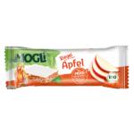 Mogli-Organic-Apple-Bar-2018