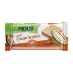 Mogli-Organic-Cocoa-Wafers-2019