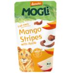 Mogli-Organic-Mango-Stripes-with-Apple