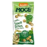 Mogli-Organic-Spelt-Bites-Garden-Herbs