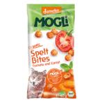 Mogli-Organic-Spelt-Bites-Tomato-&-Carrot