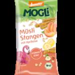 Muesli_Stange_D