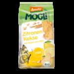 Zitronen_KEKSE