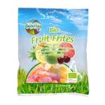 puuviljapulgakesed-100g