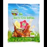 vegan-koolapudeli-kummikommid-80g