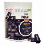 super-fudgio-vegan-fudge-licorice-drops-groothandel-kopen-plantaardig-550×550