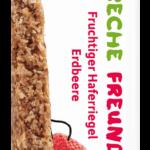 4260618520758_Fruchtiger-Haferriegel_Erdbeere_1er