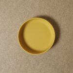 mustard_532f3d58-5a8b-47fa-a84e-309bec5cca5a