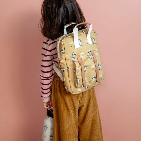 backpack-pinguin-1
