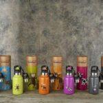 carl-oscar-tempflask-kids-auslaufsichere-kinder-thermoflasche-inkl-2-aufsatzen-und-karabiner-haken-309243_580x