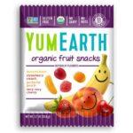 yumearth-fruit-snacks-happytummies